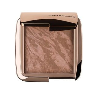 HOURGLASS Ambient Bronzer Radiant Bronze Light